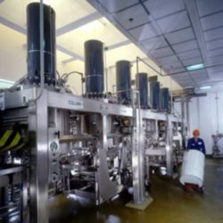 an image of ampac testing facility