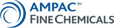 AMPAC Fine Chemicals logo